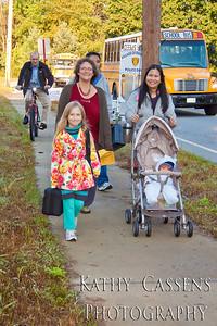 Walk and Bike to School Day_0078