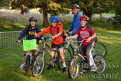 Walk and Bike to School Day_0012