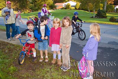 Walk and Bike to School Day_0073