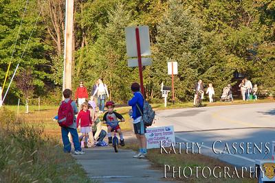 Walk and Bike to School Day_0068