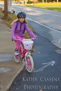 Walk and Bike to School Day_0027