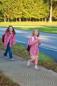 Walk and Bike to School Day_0054