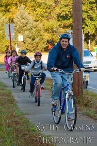 Walk and Bike to School Day_0018