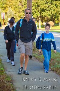 Walk and Bike to School Day_0048