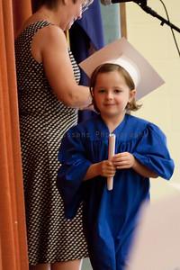 Kindergarten Gradution 2009_0160