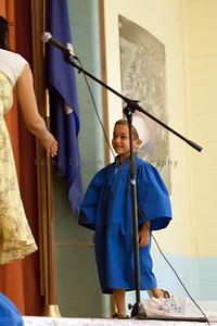 Kindergarten Gradution 2009_0081