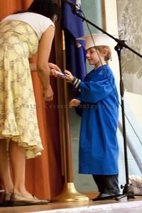 Kindergarten Gradution 2009_0067