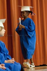 Kindergarten Gradution 2009_0073