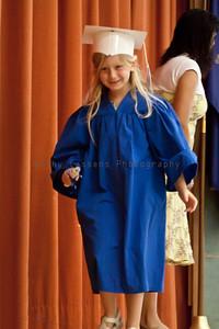 Kindergarten Gradution 2009_0061