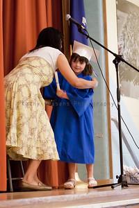 Kindergarten Gradution 2009_0054