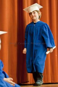 Kindergarten Gradution 2009_0068