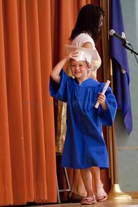 Kindergarten Gradution 2009_0051