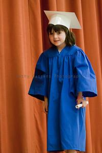 Kindergarten Gradution 2009_0055