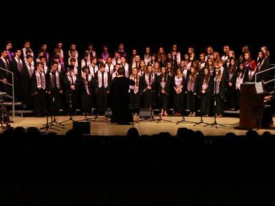 RHS Chorus_0043