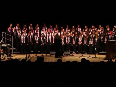 RHS Chorus_0040