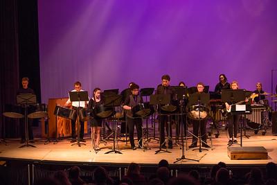 RHS Band 2015-1413