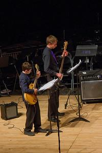 RHS Band Winter 2012_0037