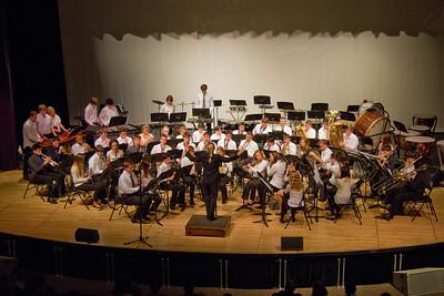 RHS Band Winter 2012_0185
