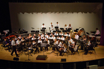RHS Band Winter 2012_0139