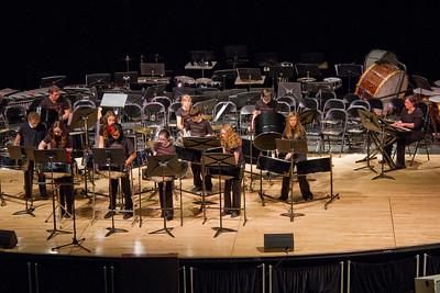 RHS Band Winter 2012_0104