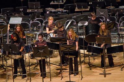 RHS Band Winter 2012_0090