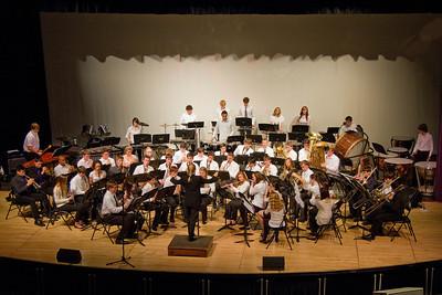 RHS Band Winter 2012_0172