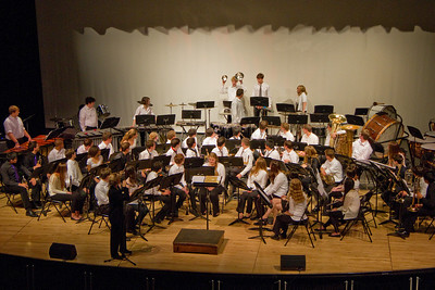 RHS Band Winter 2012_0181