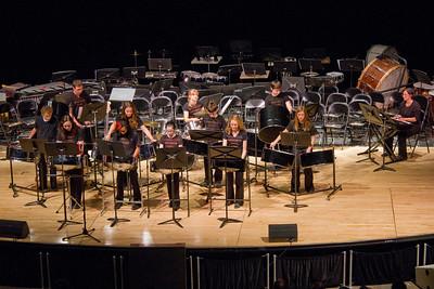 RHS Band Winter 2012_0085