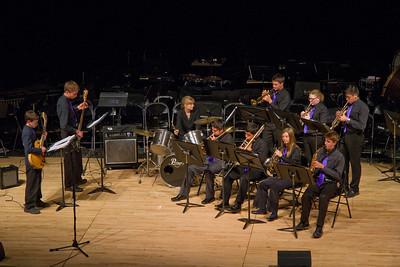 RHS Band Winter 2012_0050