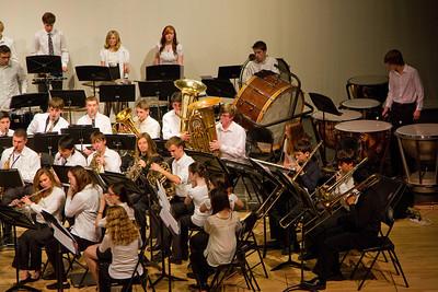 RHS Band Winter 2012_0176