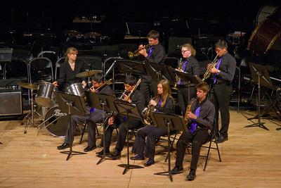 RHS Band Winter 2012_0049