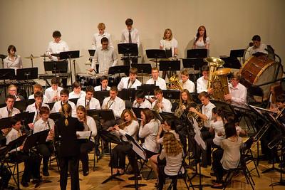 RHS Band Winter 2012_0175