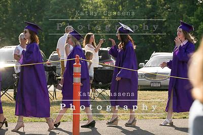 RHS Graduation 2016-54