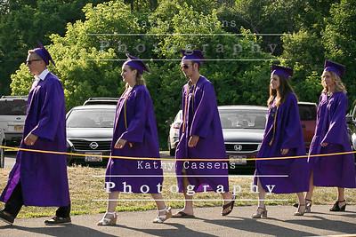 RHS Graduation 2016-57