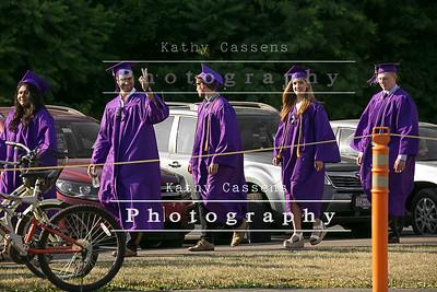 RHS Graduation 2016-44