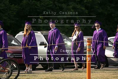 RHS Graduation 2016-46