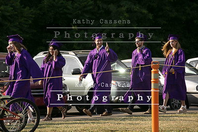 RHS Graduation 2016-43