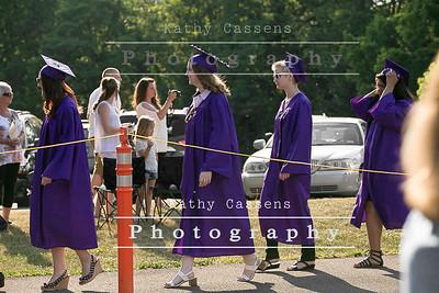 RHS Graduation 2016-55