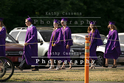 RHS Graduation 2016-48