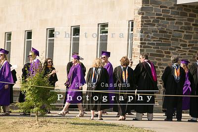RHS Graduation 2016-37