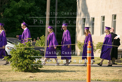 RHS Graduation 2016-41