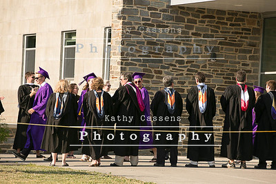RHS Graduation 2016-36