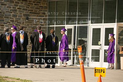 RHS Graduation 2016-35