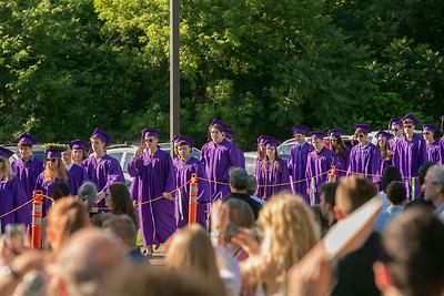 RHS Graduation-36