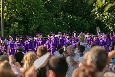 RHS Graduation-39