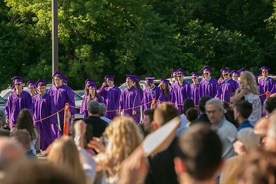 RHS Graduation-37