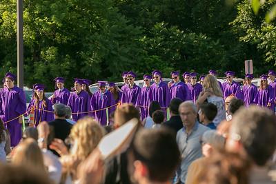 RHS Graduation-38