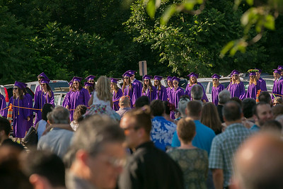 RHS Graduation-27