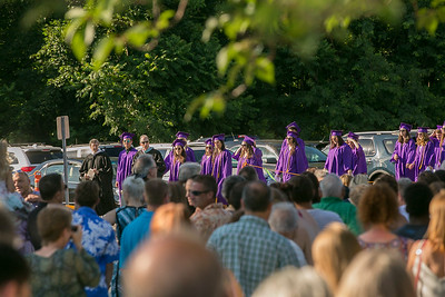 RHS Graduation-22