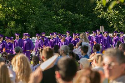 RHS Graduation-42